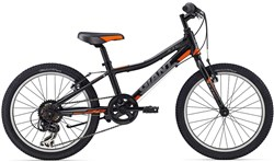 XTC JR 20w Lite 2015 - Kids Bike