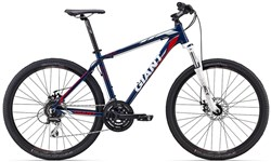 ATX 27.5 1 Mountain Bike 2015 - Hardtail MTB