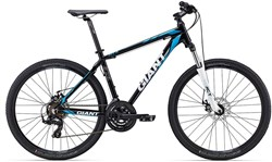ATX 27.5 2 Mountain Bike 2015 - Hardtail MTB