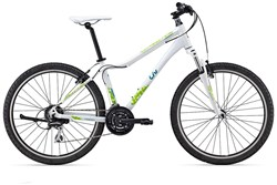 Enchant 1 Womens Mountain Bike 2015 - Hardtail MTB