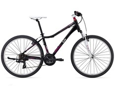 Enchant 2 Womens Mountain Bike 2015 - Hardtail MTB