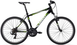 Giant Revel 3 Mountain Bike 2015 - Hardtail MTB