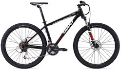 Talon 27.5 3 Mountain Bike 2015 - Hardtail MTB