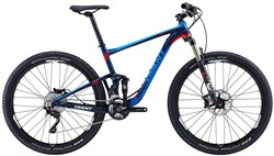Anthem 27.5 1 Mountain Bike 2015 - Full Suspension MTB