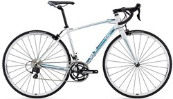 Avail 1 Womens 2015 - Road Bike