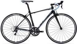 Avail 3 Womens 2015 - Road Bike