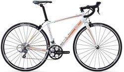 Avail 5 Womens 2015 - Road Bike