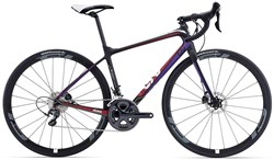 Avail Advanced Pro Womens 2015 - Road Bike