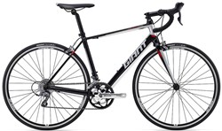 Defy 5 2015 - Road Bike
