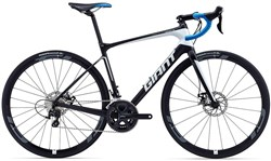 Defy Advanced Pro 2 2015 - Road Bike