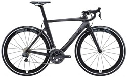 Envie Advanced Pro 1 Womens 2015 - Road Bike