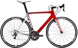 Propel Advanced 1 2015 - Road Bike