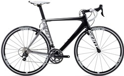Propel Advanced 2 2015 - Road Bike