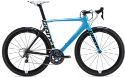 Propel Advanced Pro 1 2015 - Road Bike
