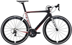 Propel Advanced Pro 2 2015 - Road Bike