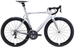 Propel Advanced SL 2 2015 - Road Bike