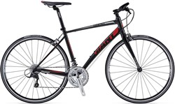 Rapid 3 2015 - Flatbar Road Bike