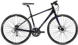 Thrive 1 Womens 2015 - Road Bike