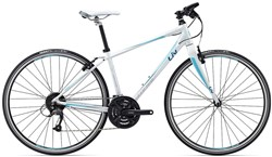Thrive 2 Womens 2015 - Road Bike