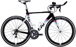 Envie Advanced Tri Womens 2015 - Triathlon Bike