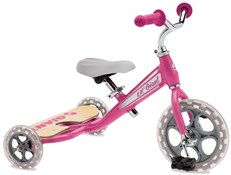 Lil Giant Trike Girls 12w 2015 - Tricycle