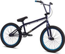 Hoffman Lady Luck 2015 - BMX Bike