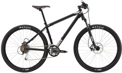 Cooker 1 Mountain Bike 2015 - Hardtail MTB