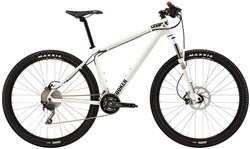 Cooker 2 Mountain Bike 2015 - Hardtail MTB