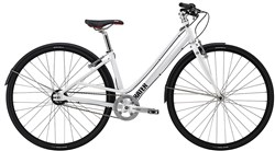 Grater 3 Mixte Womens 2015 - Hybrid Sports Bike
