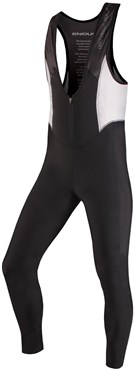 Image of Endura Stealth-Lite II Biblong Cycling Bib Tights SS16