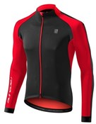 Product image for Altura Raceline Windproof Cycling Jacket 2015