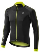 Altura Raceline Windproof Cycling Jacket 2015