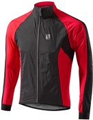 Altura Podium Waterproof Cycling Jacket 2014