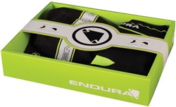 Endura Retro Cycling Gift Pack SS16