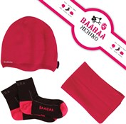 Baabaa Womens Gift Pack