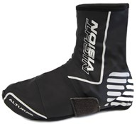 NIght Vision City Overshoe 2014