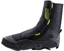 Product image for Altura Attack Overshoes AW16
