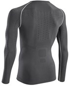 Altura Second Skin Long Sleeve Cycling Base Layer AW16