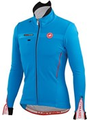 Castelli Espresso 3 Windproof Cycling Jacket