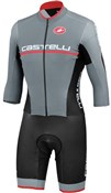 Cross Sanremo Speedsuit