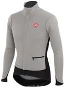 Castelli Alpha Windproof Cycling Jacket AW15