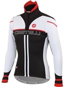 Free Windproof Cycling Jacket