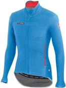 Gabba 2 Long Sleeve Cycling Jersey