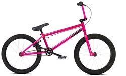 Ruption Force 2015 - BMX Bike