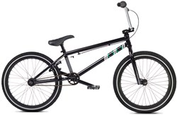 Ruption Motion 2015 - BMX Bike