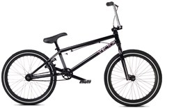 Ruption Vector 2015 - BMX Bike