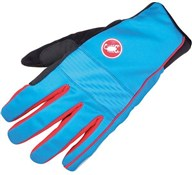 Castelli Chiro 3 Long Finger Cycling Gloves