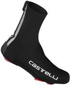 Product image for Castelli Diluvio Shoecovers SS17