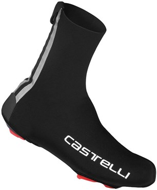 Image of Castelli Diluvio Shoecovers AW16