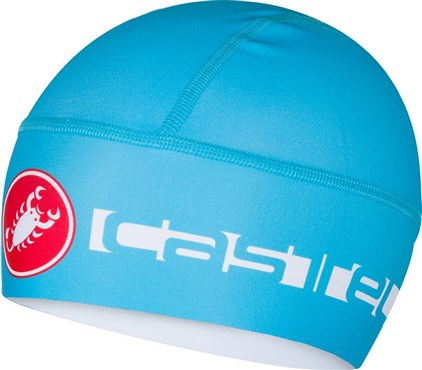 Image of Castelli Viva Thermo Skully AW16